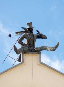 Chimney Cleaning Clean Sweep Chimney Dryer Vent Service
