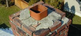 Chimney Inspection - American Chimney - Portland OR