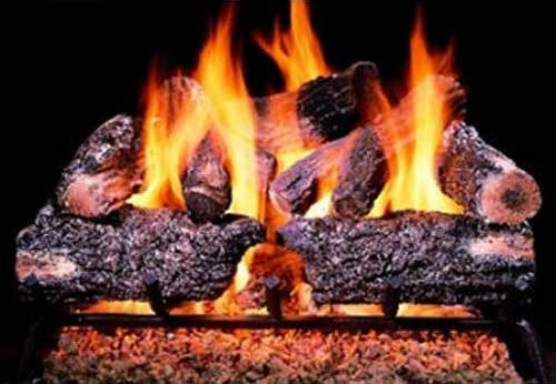 8 Things you should NEVER burn in your fireplace
