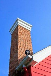 Chimney Crown Repair Portland OR American Chimney
