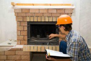 Summer Chimney Inspection - Portland OR - American Chimney & Masonry