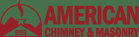 Portland Chimney Repairs logo