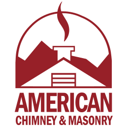 Chimney Repair in Portland, Oregon