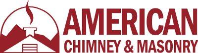 American Chimney & Masonry logo 503-644-0393 Portland, OR