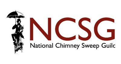 The 2018 National Chimney Sweep Guild Convention