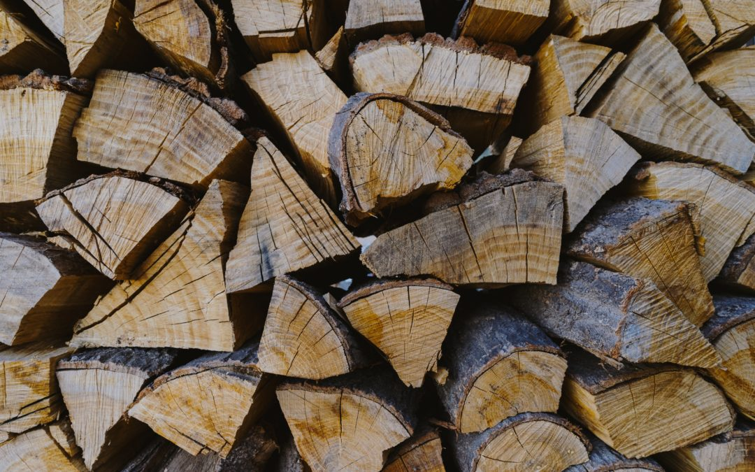 Tips For Getting the Most Out of Your Firewood