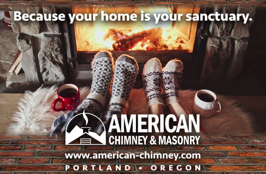 Chimney Sweep Feet Image